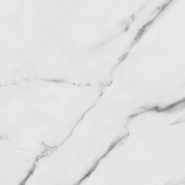Carrara Matt 4