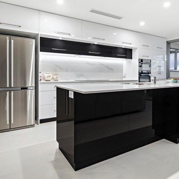 Cerdisa Landstone White stone look floor wall tile shops perth 14