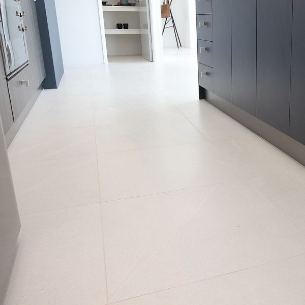 Cerdisa Landstone White stone look floor wall tile shops perth 3