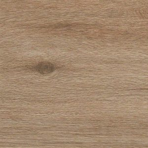 Timber Look Tiles 9