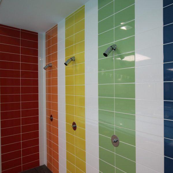 Cinca coloured wall tiles perth 7
