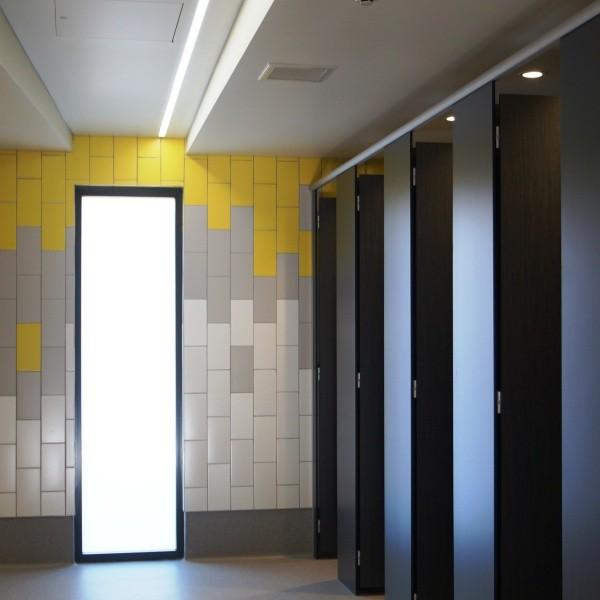 Cinca wall tiles perth 2