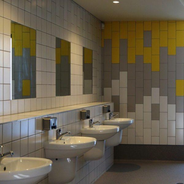 Cinca wall tiles perth 3
