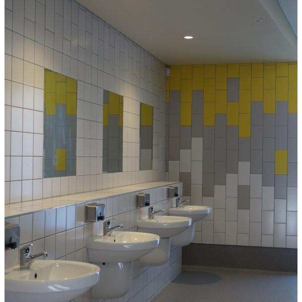 Cinca wall tiles perth