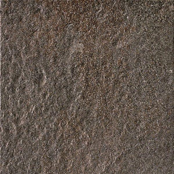 Civatas Cenere (R-10) 2