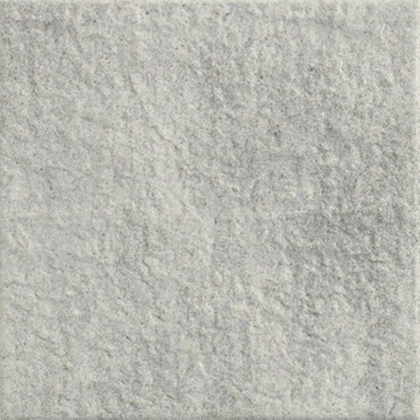 Civatas Cenere (R-10) 1