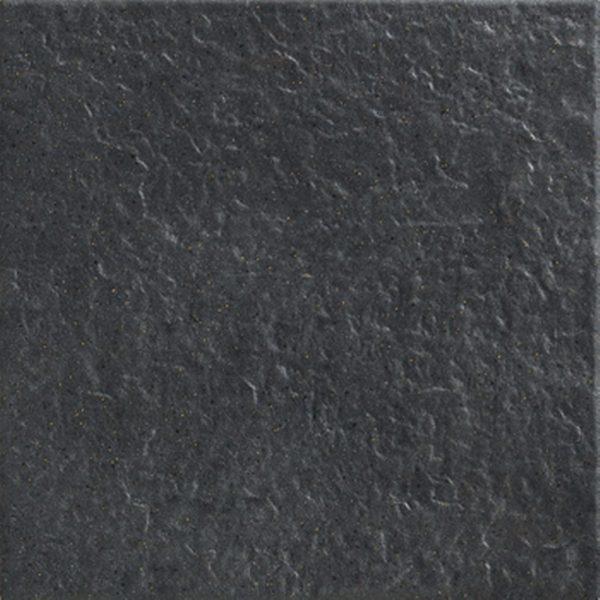 Civatas Lavagna (R-10) 1