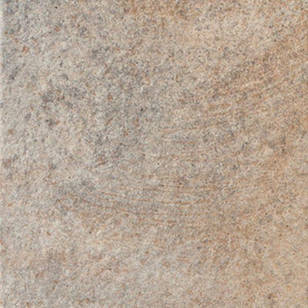 Civatas Cenere (R-10) 4
