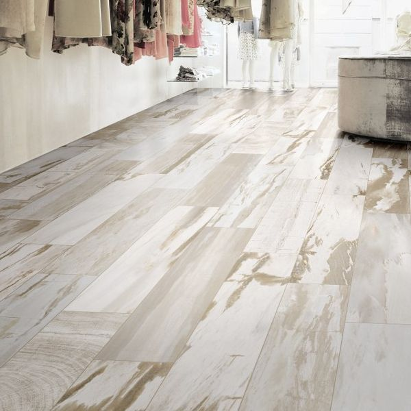 5 tile trends to look out for in 2021 58