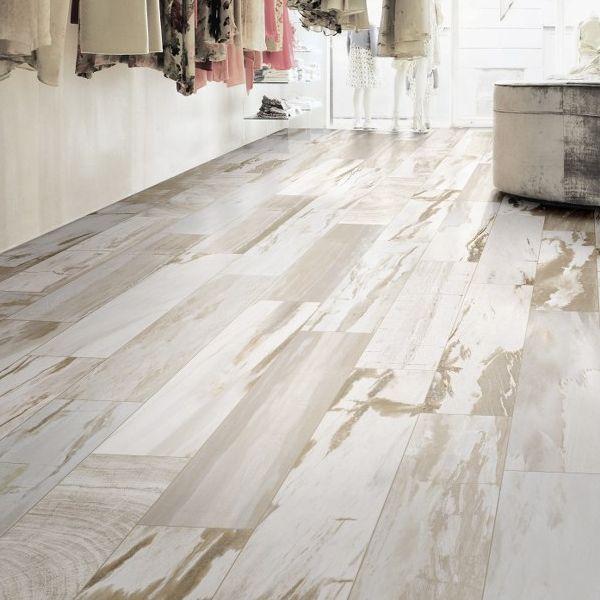 Colli Wow Summer timber look tiles Perth Myaree Wangara
