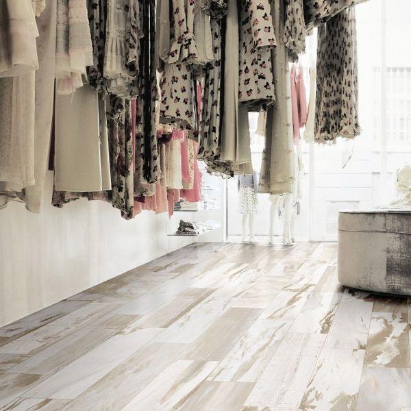 Colli Wow Summer timber look tiles Perth Myaree Wangara 2