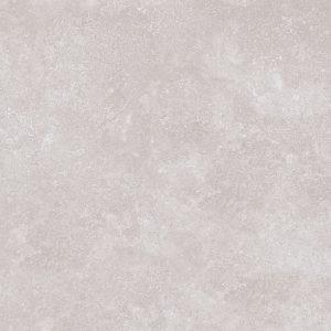Outdoor & alfresco tiles 3