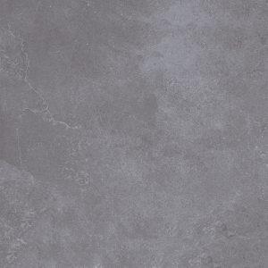Outdoor & alfresco tiles 2