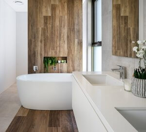 Why to Choose Timber-Look Tiles Over Wood 28