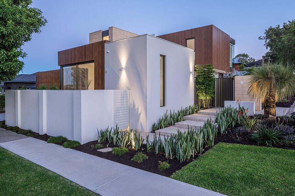 In the spotlight Daniel Lomma Design &Supergres Timber Tiles 6