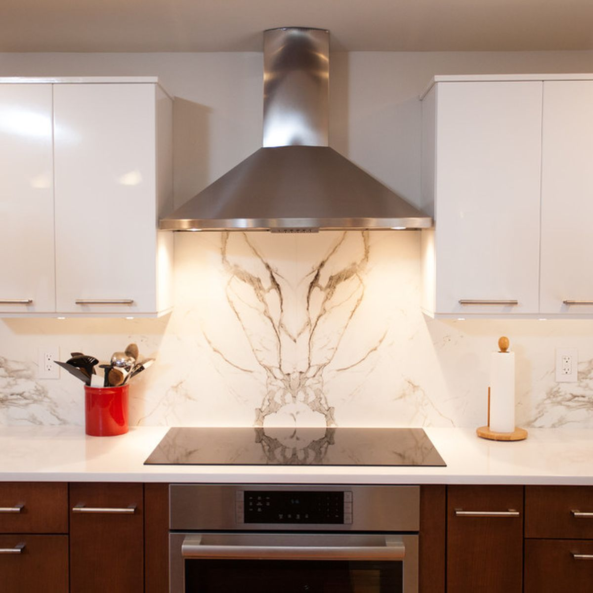 Everything you need to know about kitchen splashback tiles 4