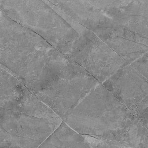 Large Format Tiles 9