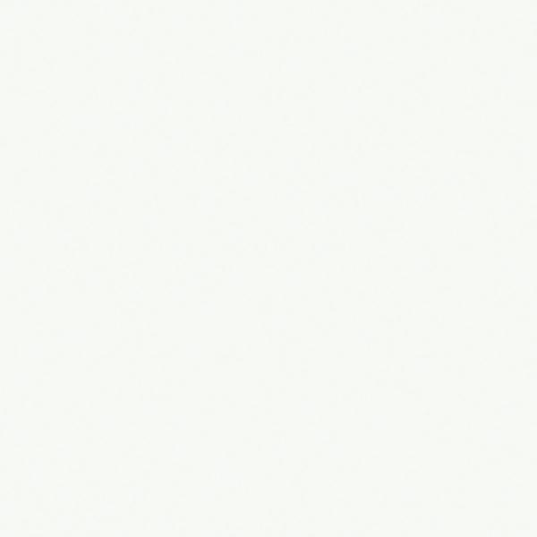 Dekton Uyuni 8mm 1
