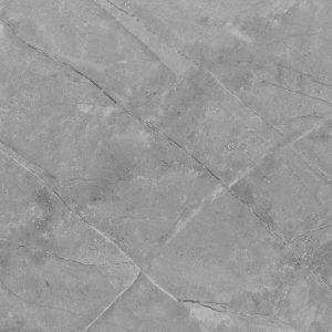 Large Format Tiles 2