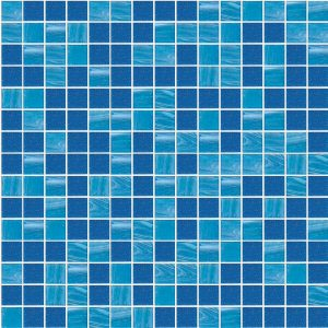 --- Trend Glass Mosaics 49