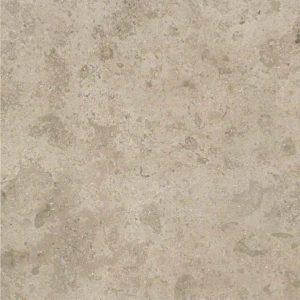 Clearance Tiles 4