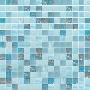 --- Trend Glass Mosaics 51