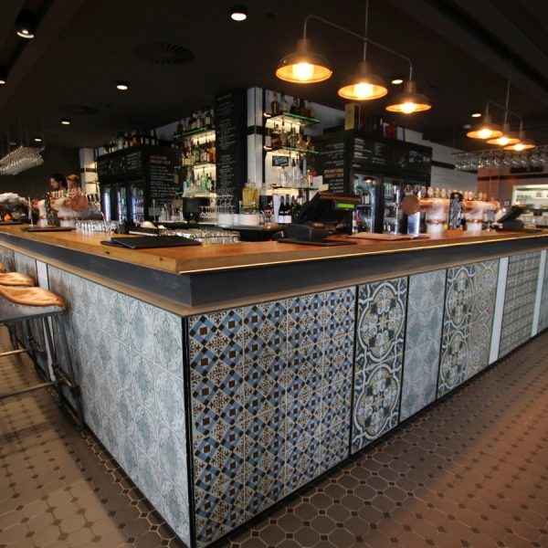 Perdona FS Globe Hotel commercial tiles perth 3