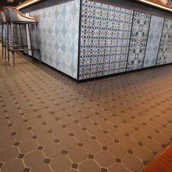 Perdona FS Globe Hotel commercial tiles perth 5