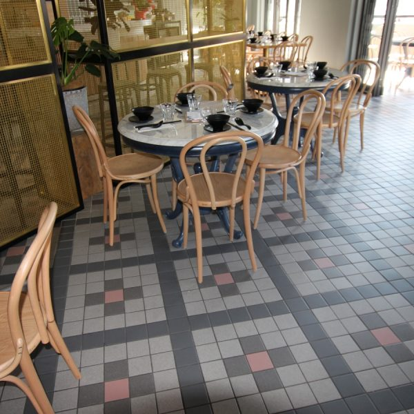 Topcer fully vitrified commercial floor tiles perth 3