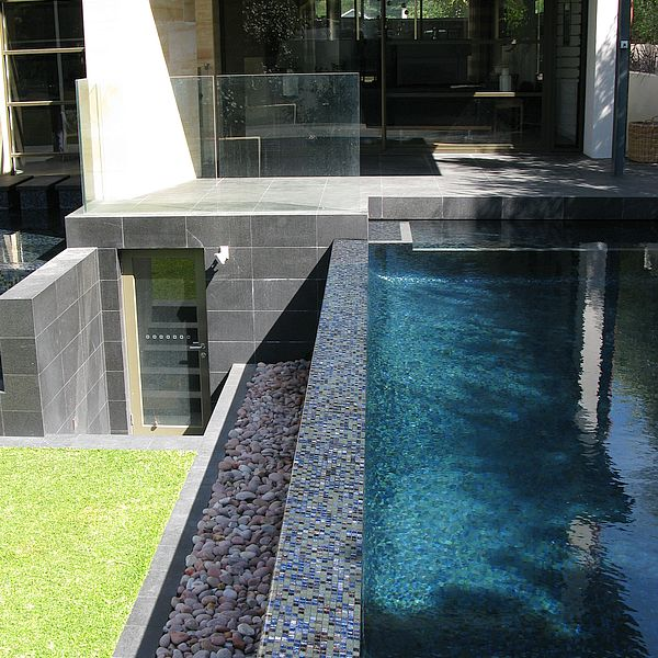 Private Residence - Peppermint Grove 013