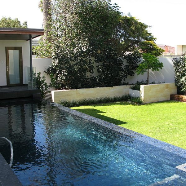 Private Residence - Peppermint Grove 028