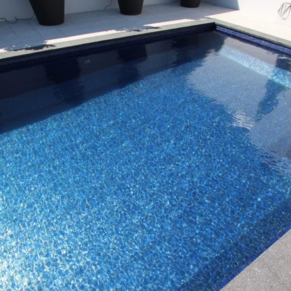 Trend PLUS 239 glass mosaic perth swimming pool tiles 10