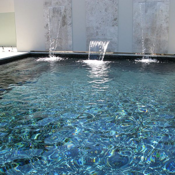 Trend luxury swimming pool glass mosaics perth by www