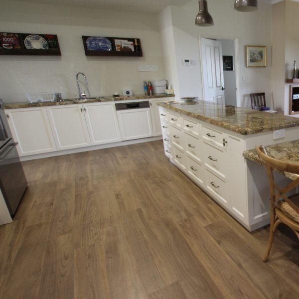 Supergres Prive Ambre timber look tiles Perth 3