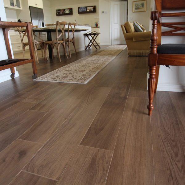 Supergres Prive Ambre timber look tiles Perth 4