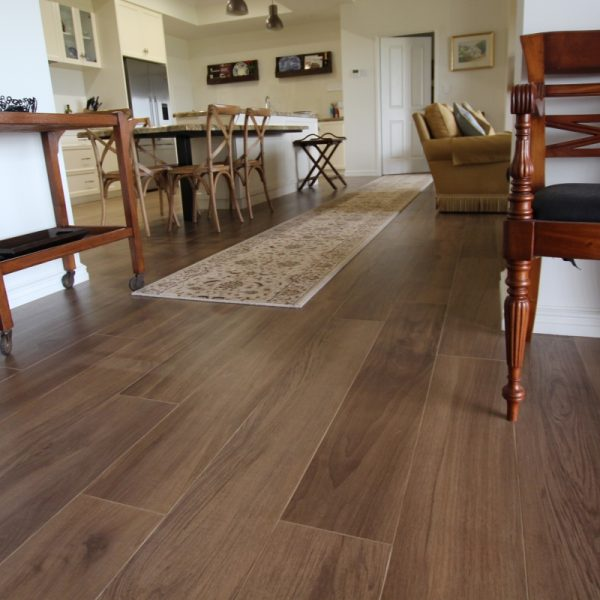 Supergres Prive Ambre timber look tiles Perth 5