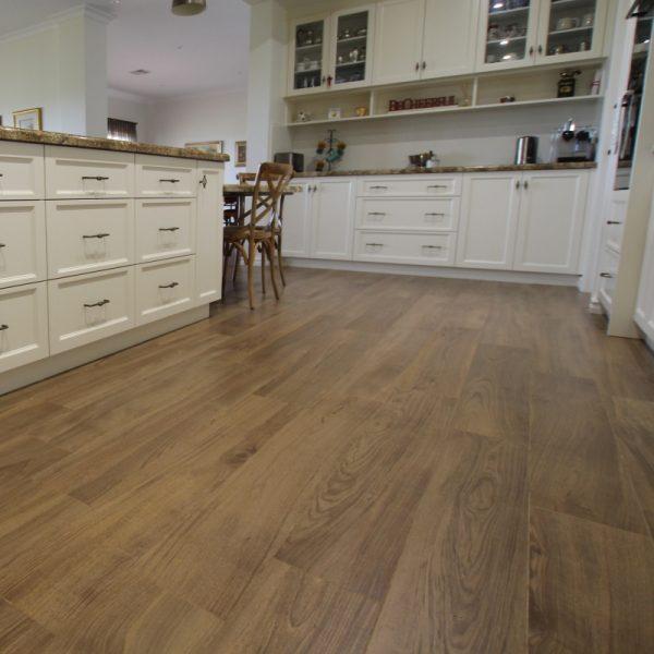 Supergres Prive Ambre timber look tiles Perth