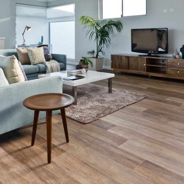 Supergres Travel South Gold timber look tiles Perth