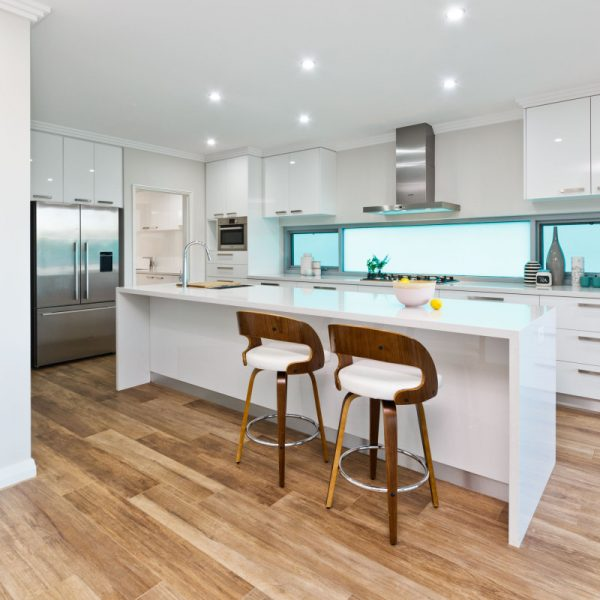 Supergres Travel South Gold timber look tiles Perth 7