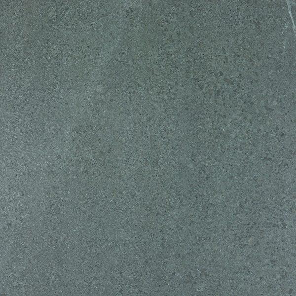 Chorus Grey GRIP (R-10) 1