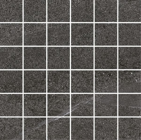 Landstone Anthracite 5