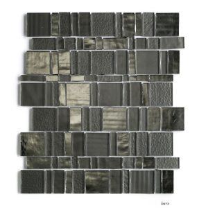 --- Trend Glass Mosaics 90