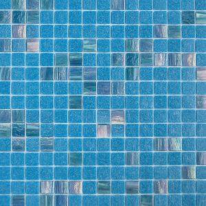 --- Trend Glass Mosaics 104