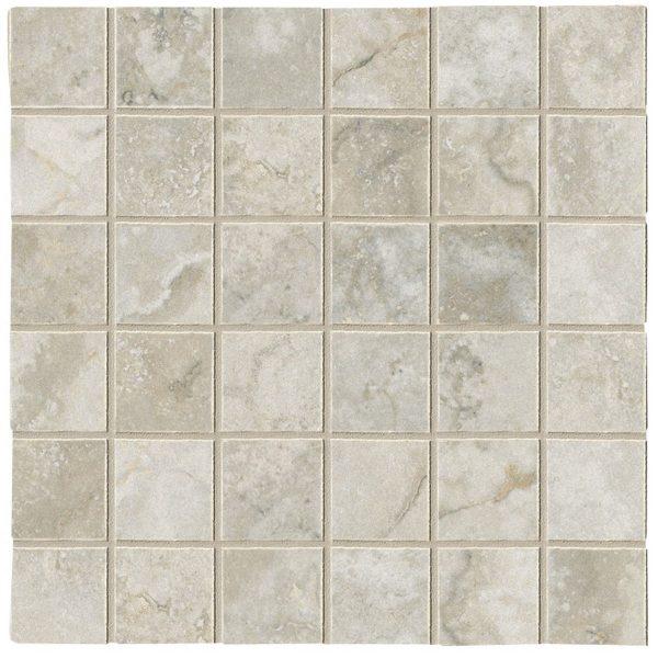 Alabastro Grey Mosaic 1