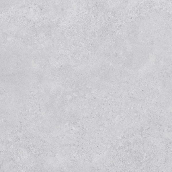 Peronda Ground Silver Polished (Anti-Slip) 1
