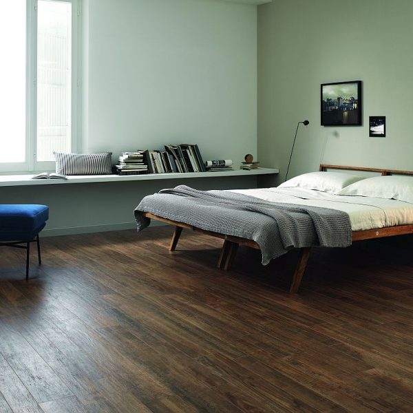 Ragno Woodstyle Noce timber look tiles perth by www.ctsupplies.com.au