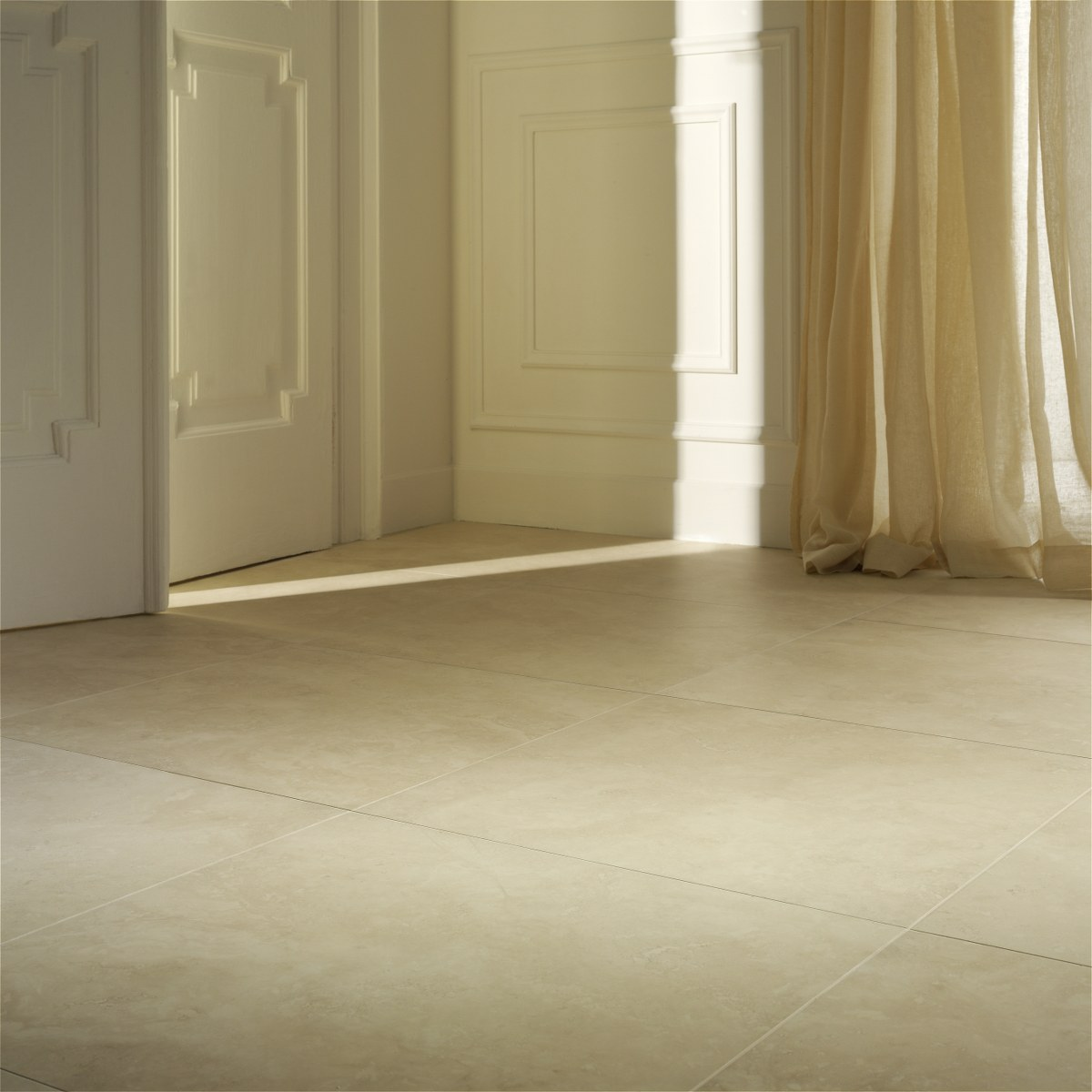 Renaissance Navona Ceramic Tile Supplies