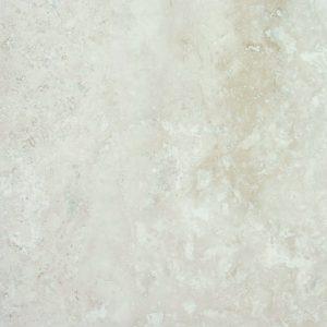 Stone look tiles 8