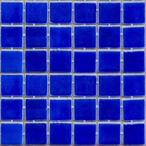 Swimming Pool Tiles 2