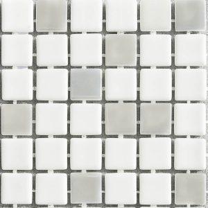 --- Trend Glass Mosaics 43